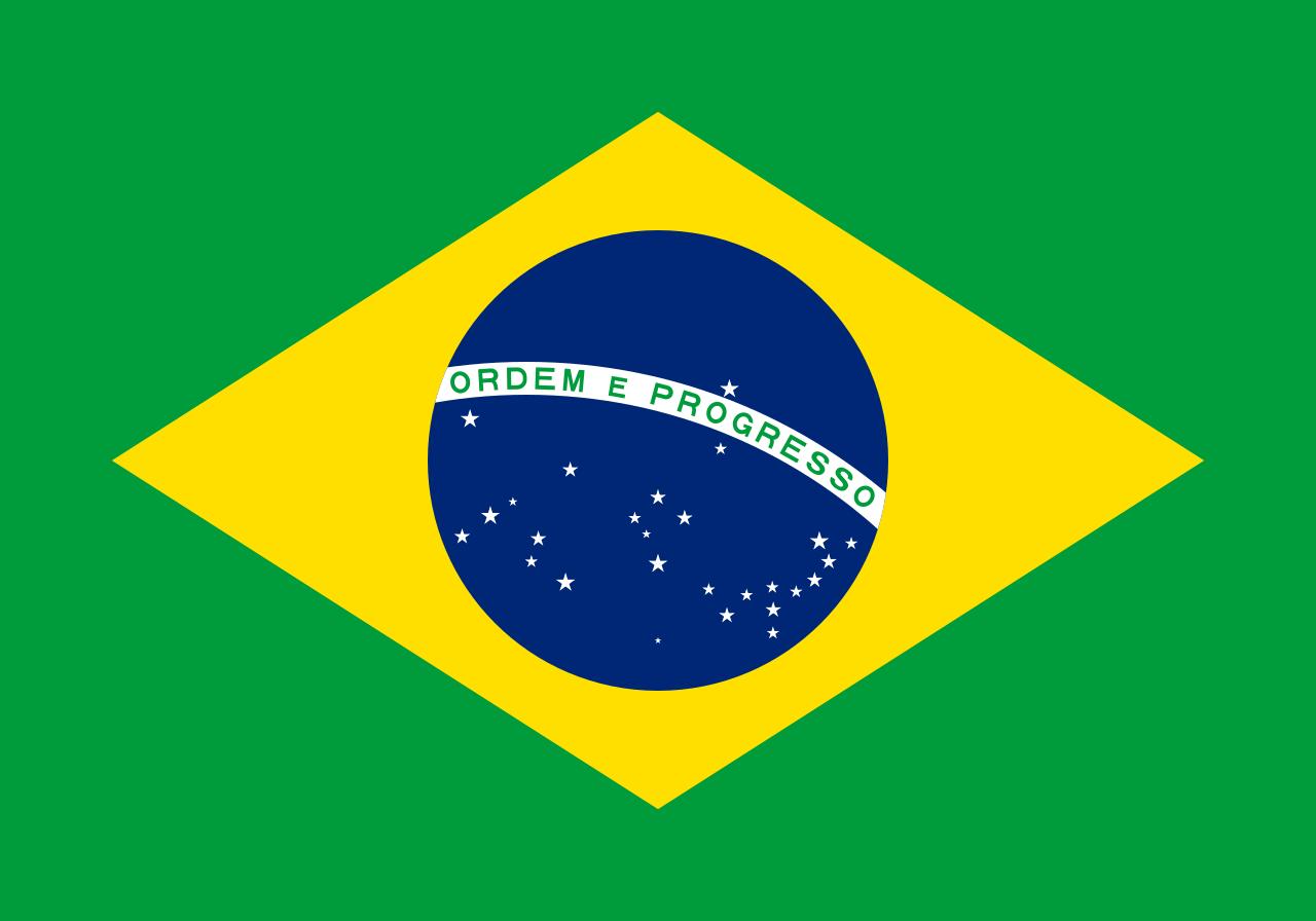 Brazilie weetjes