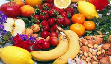 groente en fruit weetjes