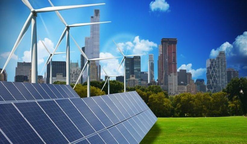 afsluiten zakelijke energiecontract