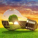 Weetjes energie besparen