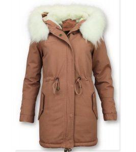 winteras dames kopen