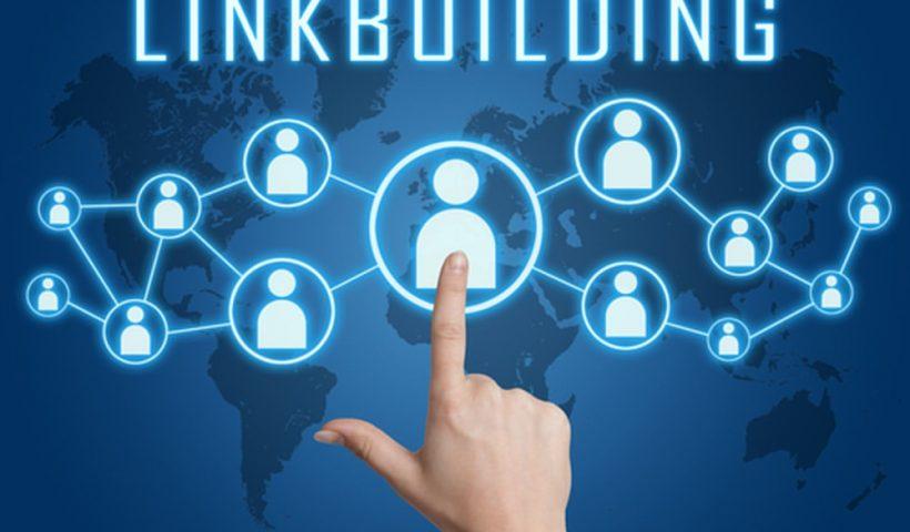linkbuilding weetjes