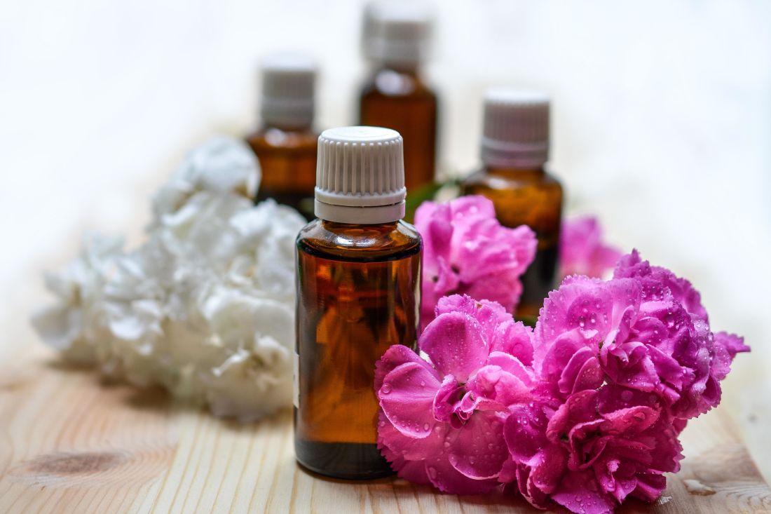 Weetjes over parfum die jij nog niet wist