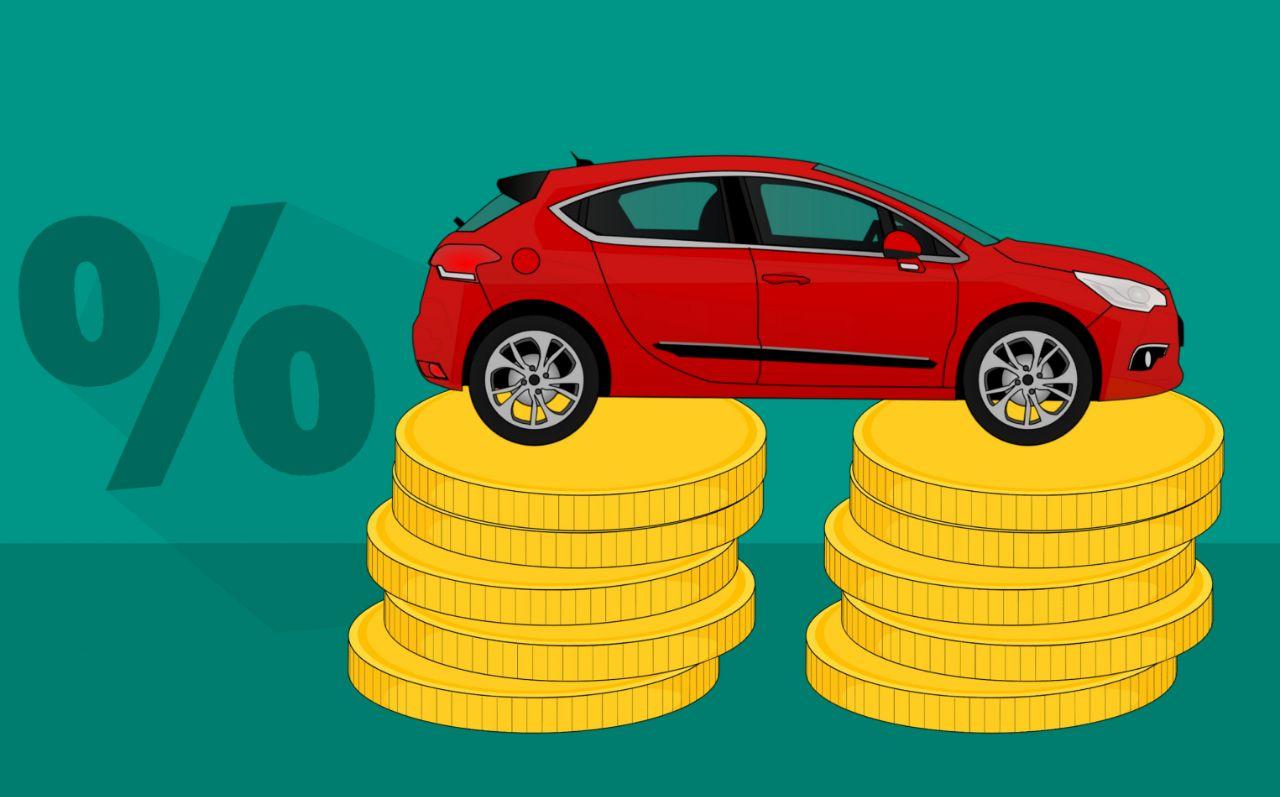 nieuwe auto kopen waar op letten