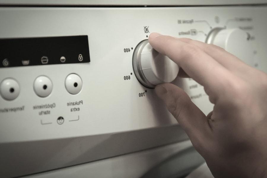 weetjes wasmachine kopen