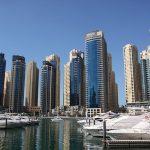 5 weetjes over Dubai