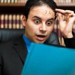 waarom patent aanvragen.v1