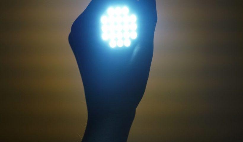Alles wat je moet weten over LED verlichting