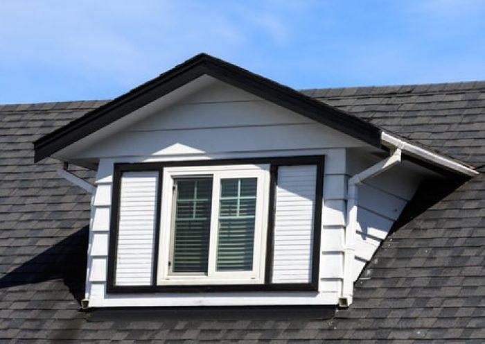 Handige tips & weetjes over dakkapellen