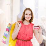 3 weetjes over slim shoppen
