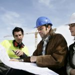 Feiten over veilig werken met een VCA diploma