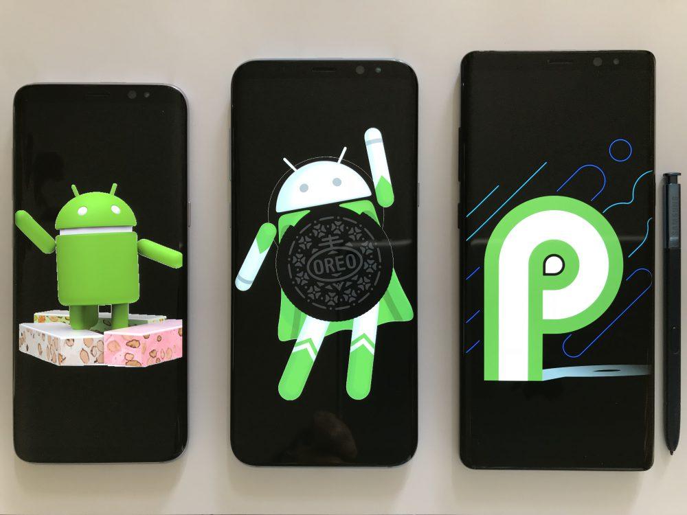 3 verrassende weetjes over jouw Android telefoon
