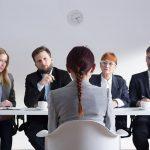 Misverstanden over uitzendbureaus
