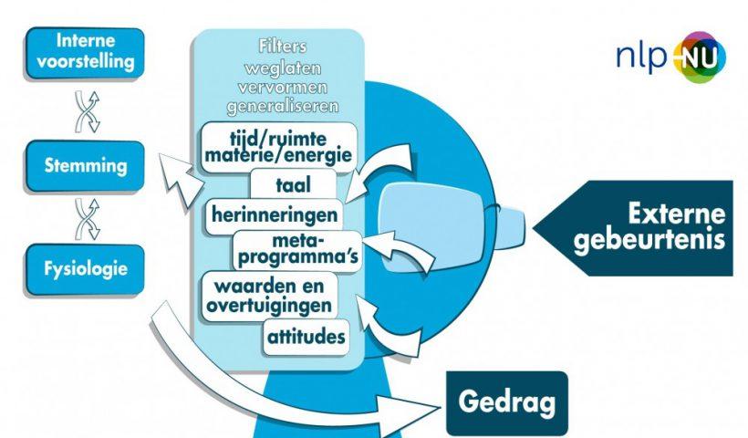 https-::www.nlp-nu.nl: