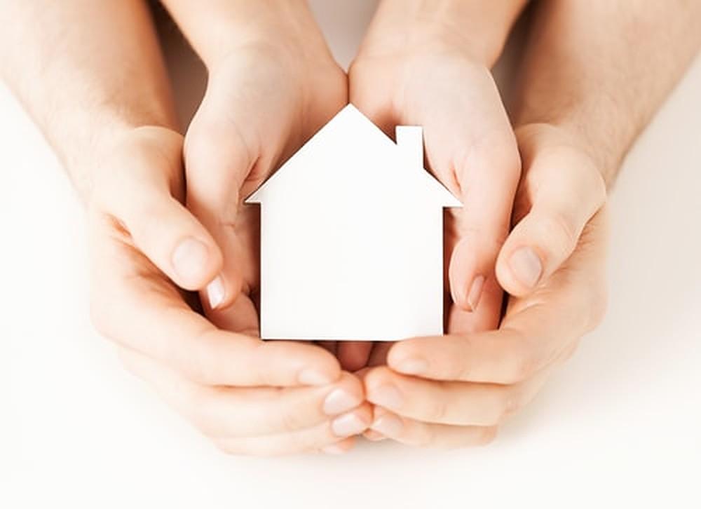 Grote problemen voorkomen in huis met deze eenvoudige oplossinge