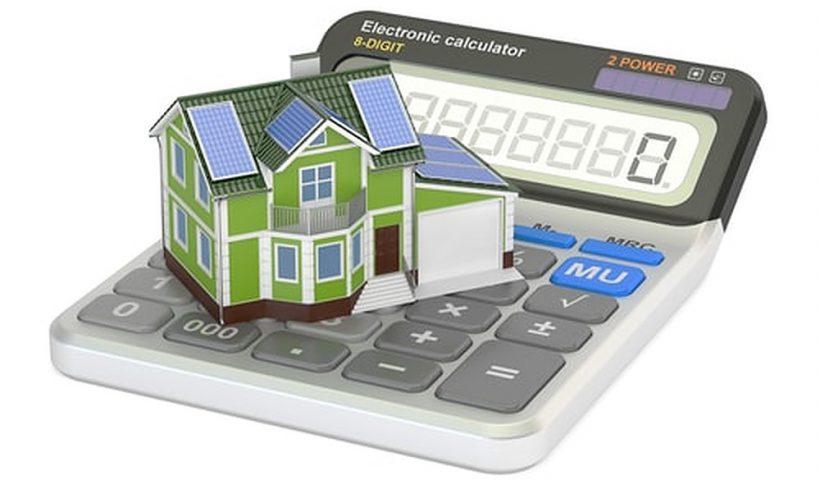 Kosten en opbrengsten van zonnepanelen.v1