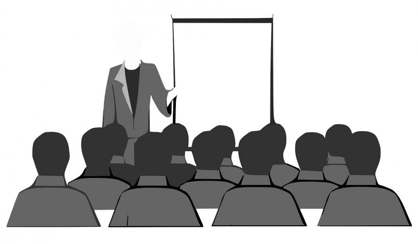 Altijd al willen werken bij een overheidsorganisatie? Vraag een traineeship aan!