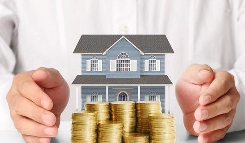 weetjes hypotheekrentes