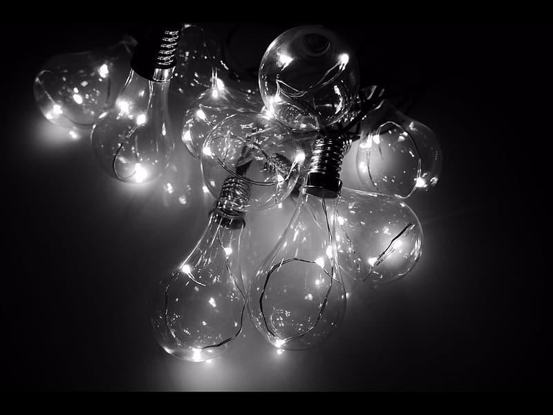 4 interessante feitjes over led verlichting