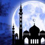 Uitvaartverzekering moslim