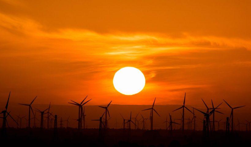 5 interessante weetjes over zonne-energie