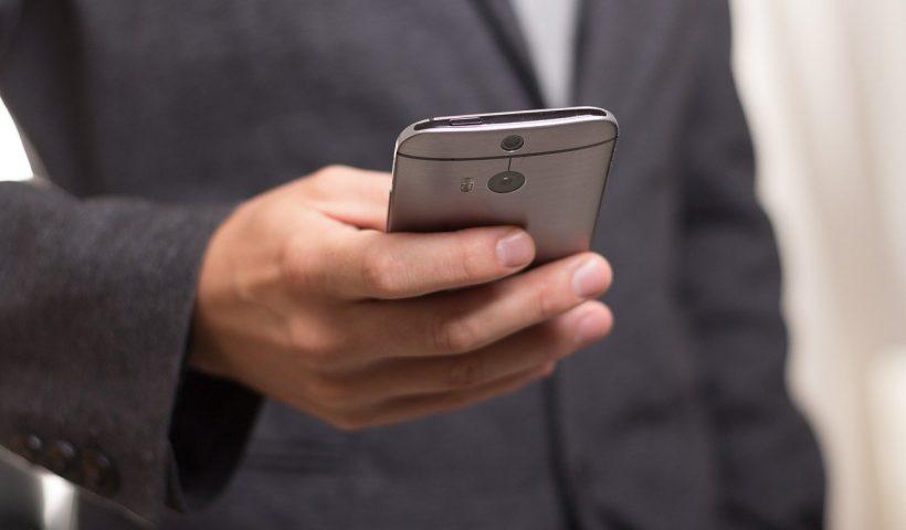 Alles wat je moet weten over het leggen van een VoIP-verbinding