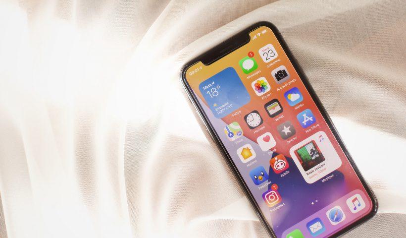 Feiten en fabels over een refurbished iPhone