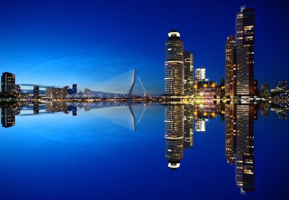 Alles wat je moet weten over coronaproof uitjes in Rotterdam