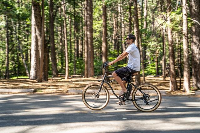 Elektrische fiets kopen Vergelijk voor de beste keuze