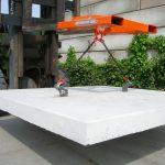 betonplaten