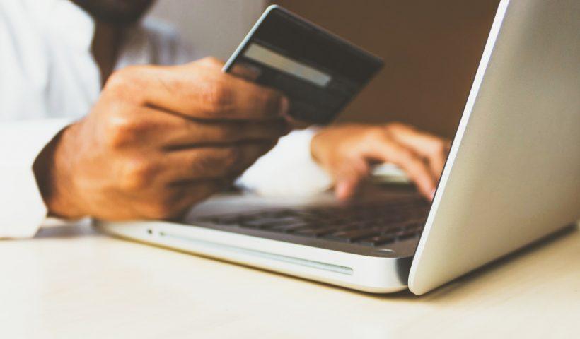 5 Weetjes over online shopping